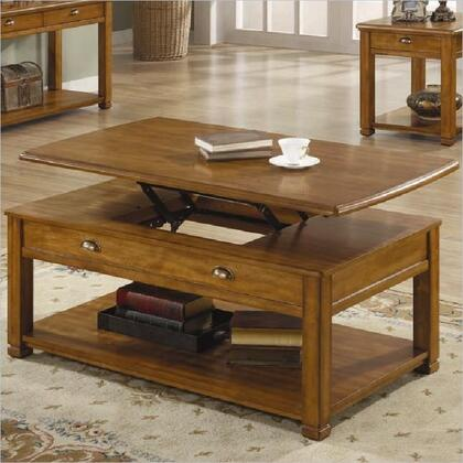 Coaster 701188 Contemporary Table