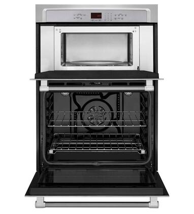 Maytag Mmw7730ds 30 Inch Microwave Combination Wall Oven