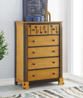Acme Furniture Petrus Chest