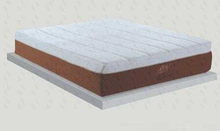 Glory Furniture GN8240K  King Size Mattress