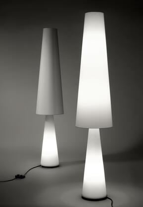 P 2859 imagen floor lamp estiluz