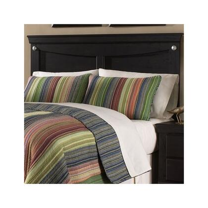 Standard Furniture 50401