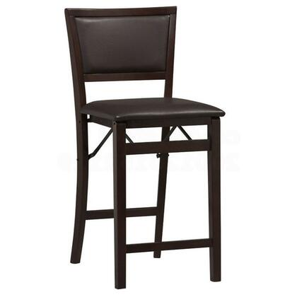 foldable stools chairs