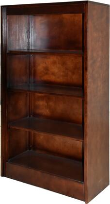 4529111 BS (BOOK SHELF)