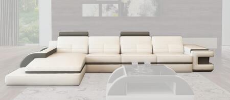 VIG Furniture VGEV6122C