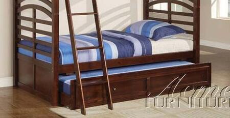 Acme Furniture 10157
