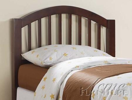 Acme Furniture 39000
