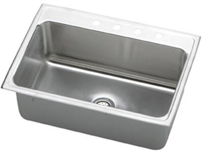 Elkay DLR3122123 Kitchen Sink