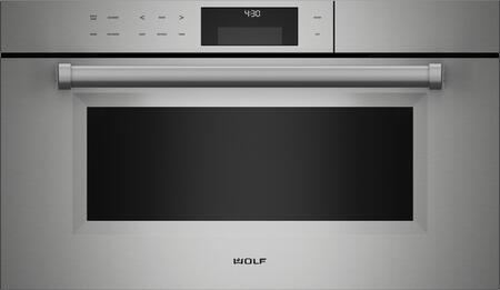 Wolf M Main Image