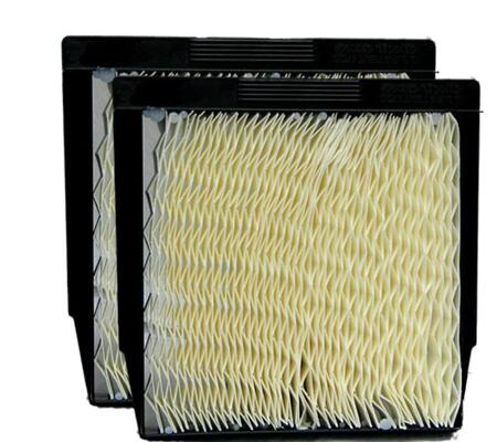 Essick Air Super 104 Replacement Evaporative Humidifier Wick for