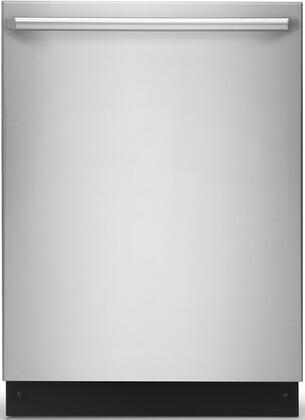 Electrolux EIDW5705PS  Built-In Fully Integrated Dishwasher