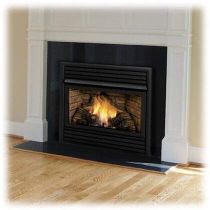 Monessen DFX24PVC  Vent Free Liquid Propane Fireplace
