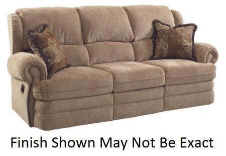Lane Furniture 2033963516321 Hancock Series  Sofa