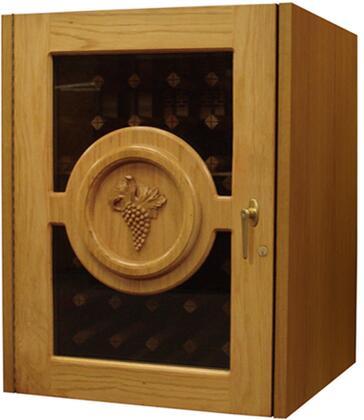 "Vinotemp VINO114CONCORDRB 30"" Wine Cooler"