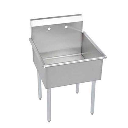 Elkay B1C18X21X Utility Sink