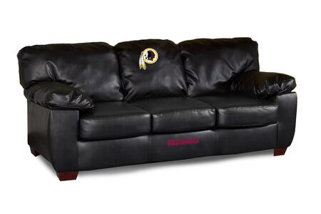 Imperial International 794016  Leather Sofa