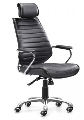 "Zuo 205162 25""  Office Chair"