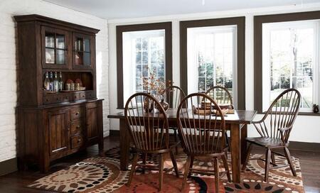 Broyhill 5399T4SC2AC Dining Room Sets