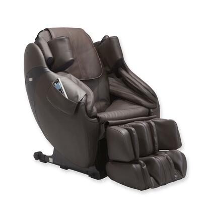 Inada Hcps373abr Full Body Shiatsu Swedish Massage Chair