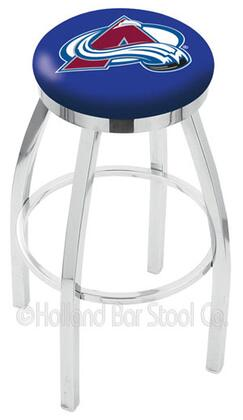 Holland Bar Stool L8C2C25COLAVA