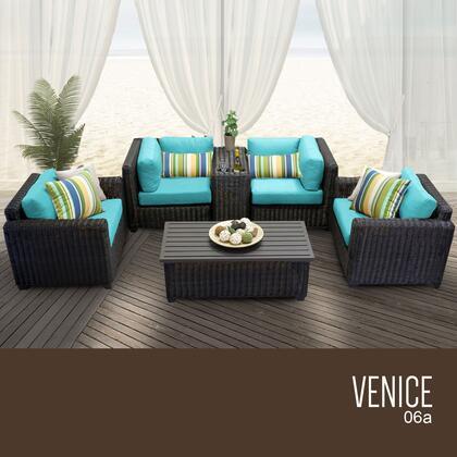 VENICE 06a ARUBA