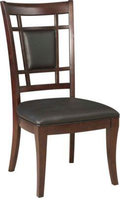 Broyhill 4467581SET Avery Avenue Dining Room Chairs
