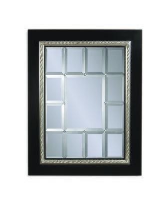 Bassett Mirror Glam M2241BEC