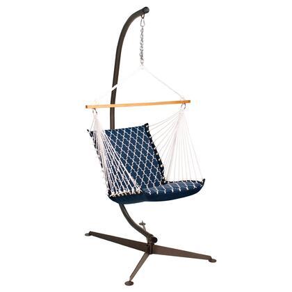 Algoma 15001X Soft Comfort Hanging Chair