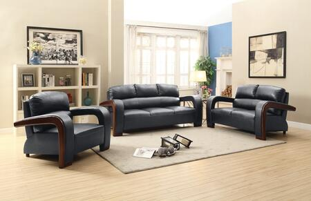 Glory Furniture G423SET G400 Living Room Sets
