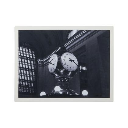 Dimond Grand Central Clock 7011 619