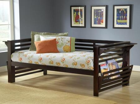 Hillsdale Furniture 1457DB Miko Series  Daybed Bed