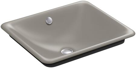 Kohler K5400P5K4  Sink