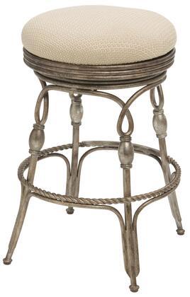 Ambella 00938720001 Residential Fabric Upholstered Bar Stool