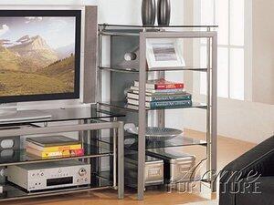 Acme Furniture 02150