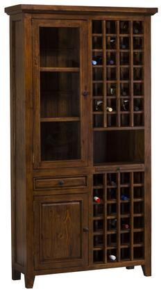 Hillsdale Furniture 5225949W