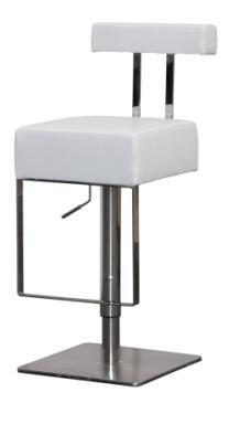 Diamond Sofa 161W  Bar Stool
