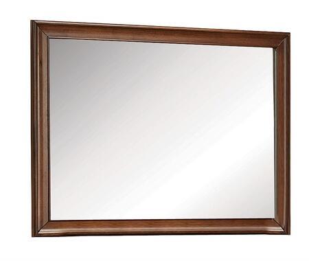 Acme Furniture Konane Mirror