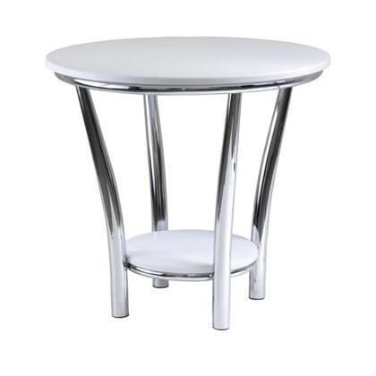 Winsome 93519  End Table