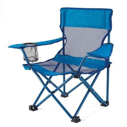 KidKraft 175  Patio Chair