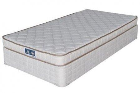 Serta F542391SETT Arletta Twin Mattress Sets