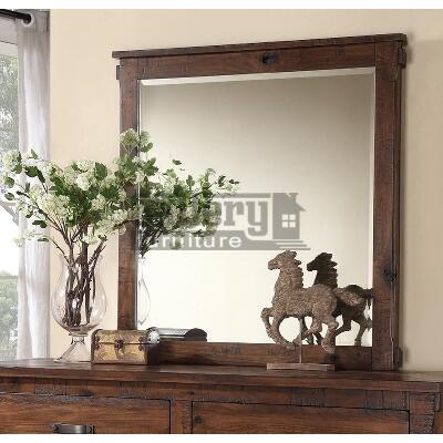 ZRST7014 mirror