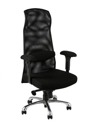 "Euro Style 02591 23""  Office Chair"