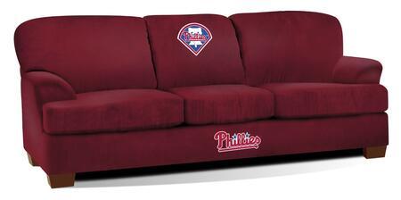 Imperial International 2052029  Furniture Sofa