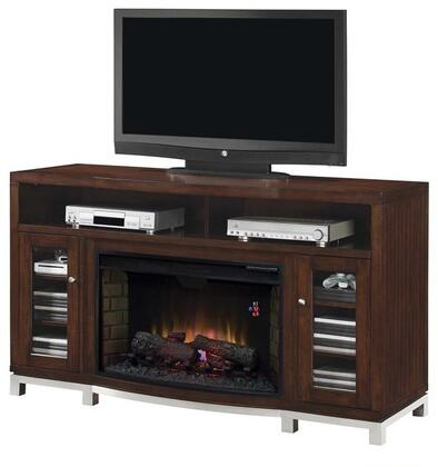 Classic Flame 32MM6439MC247 Wesleyan Deluxe Series  Electric Fireplace