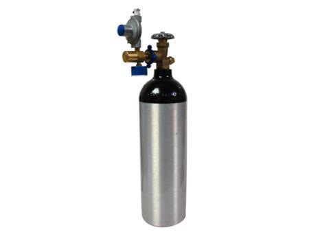 Vinotemp VTWD001800 N/A Wine Cooler