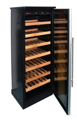 Eurodib WC003 Wine cooler