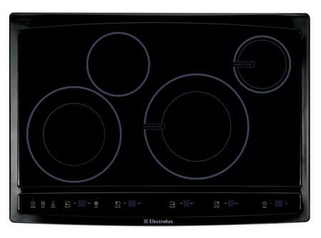 Electrolux EW30CC55GB  Electric Cooktop