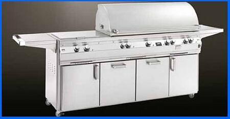 FireMagic E1060S2L1P71