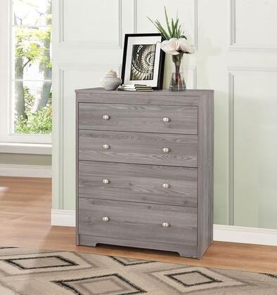 Acme Furniture Tashia 1