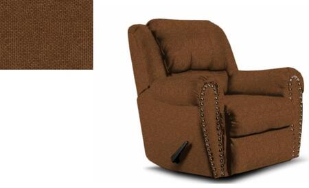 Lane Furniture 21495S185521 Summerlin Series Transitional Wood Frame  Recliners